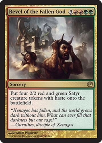 mtg budget RED GREEN DECK Magic the Gathering rare 60 cards + lot CLEARANCE Gaming Magic The