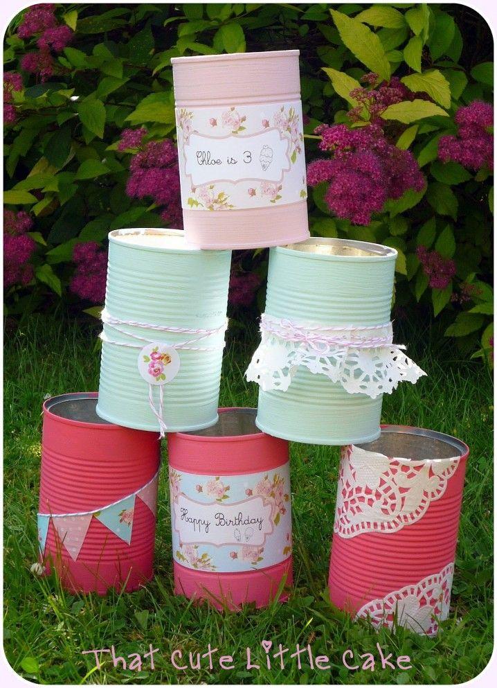 46 ideas de souvenirs originales para bautismo reciclados - Ideas originales decoracion ...