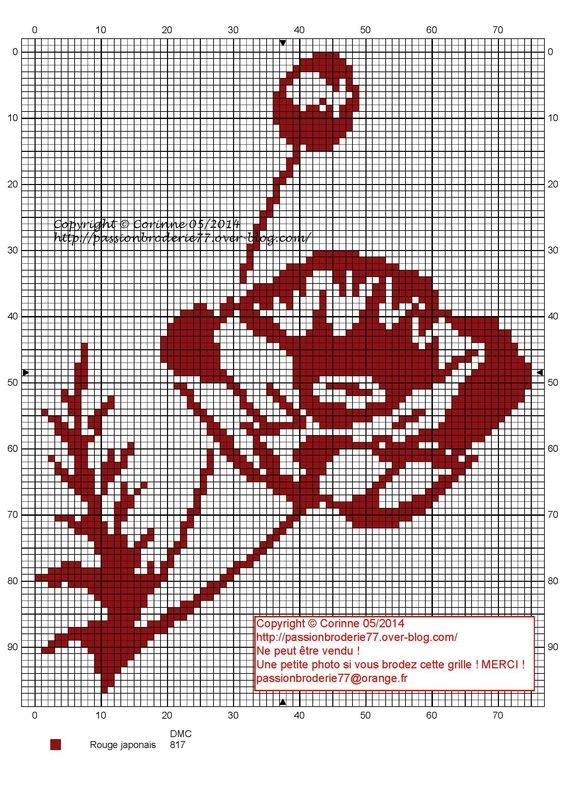 gallery.ru watch?ph=bC2H-fDKWj&subpanel=zoom&zoom=8