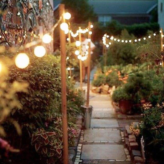 Pin On Gardens Patios Porches