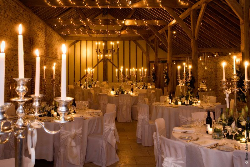 upwaltham barns is a beautiful barn wedding venue between chichester and petworth in west sussex