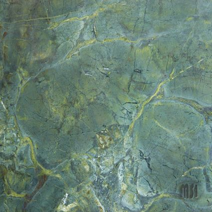 Green Peace Granite Countertop By Msi Stone Green Granite Stone