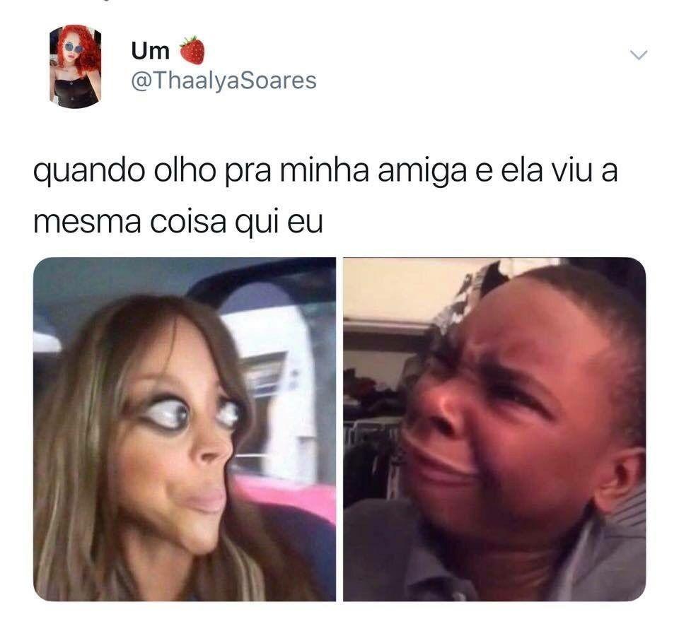 Pin De Carolina Carvalho Em A Memes Memes Engracados Engracado