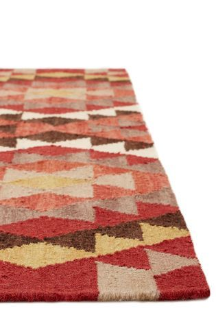 Traditional Kilim Rug From The Next Uk Online