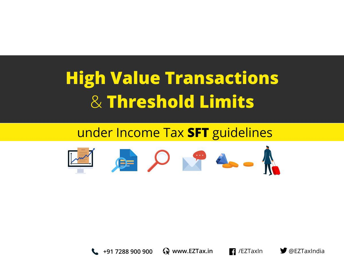 Pin On Income Tax Filing Software Expert Services