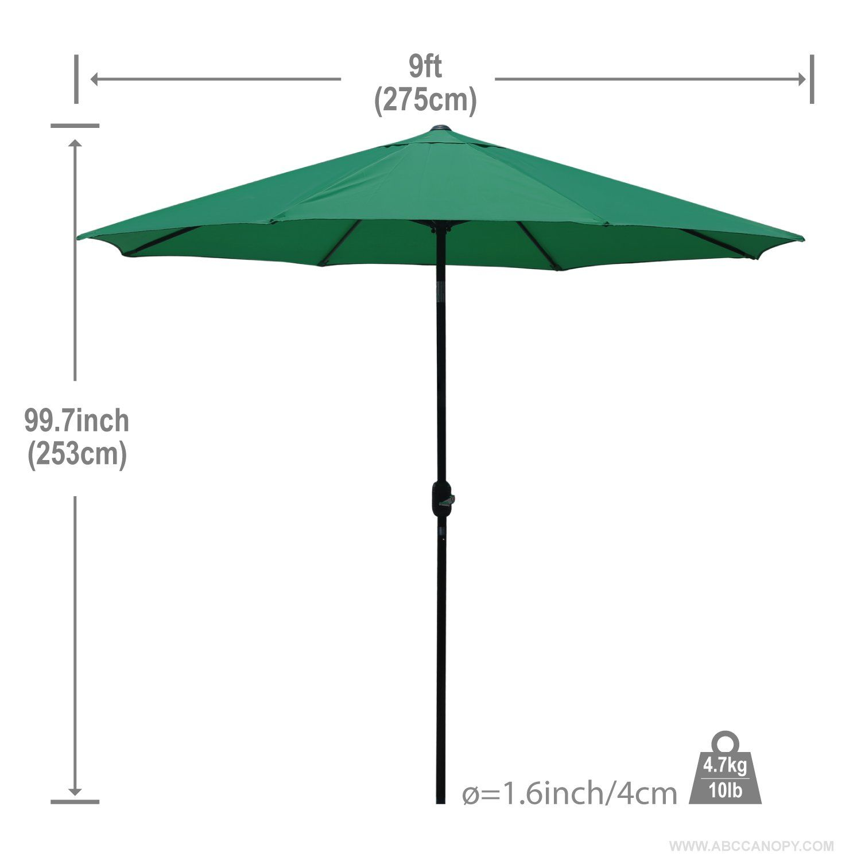 pin on patio umbrella and shades