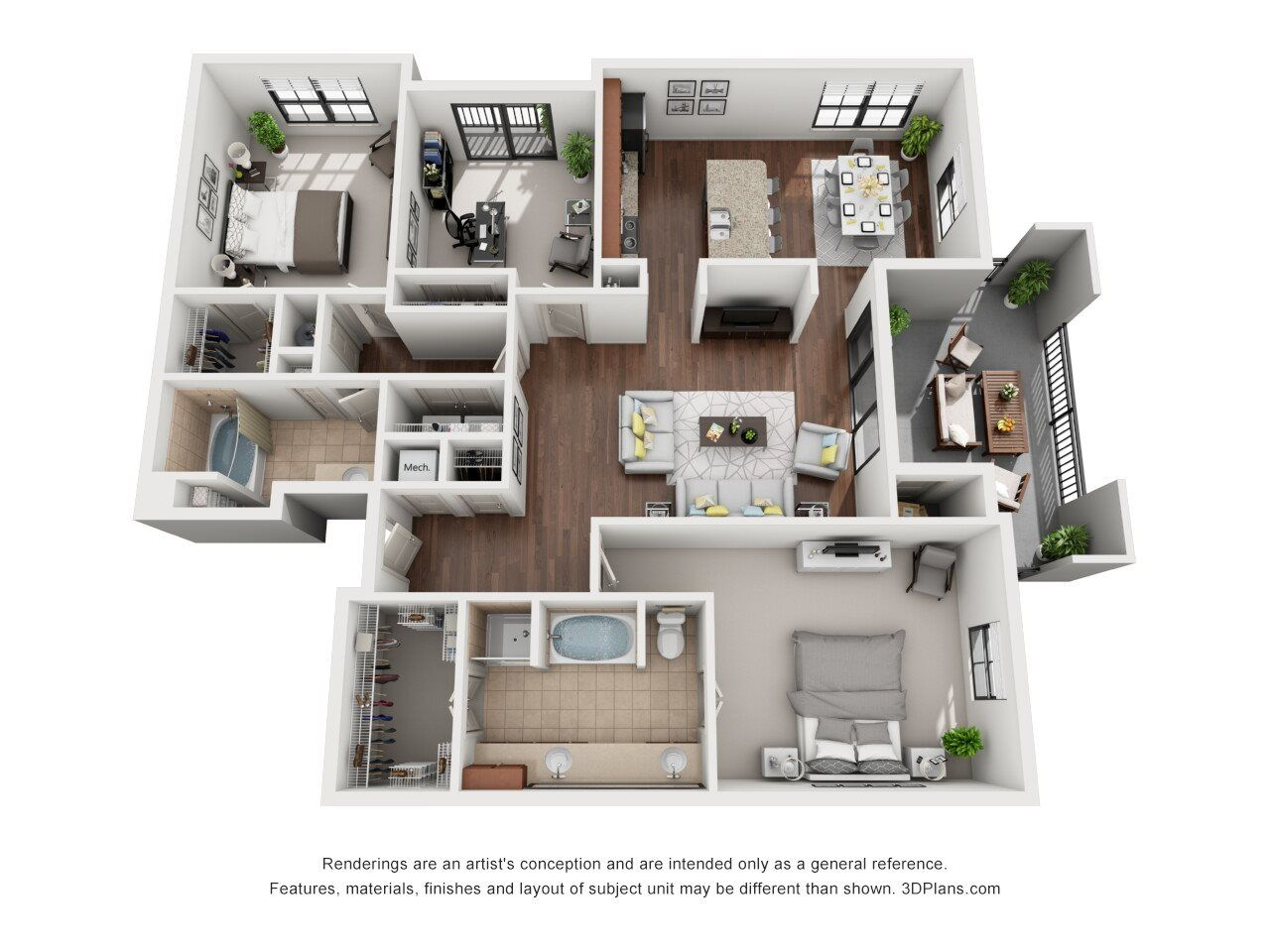 Floor Plans Of Artessa At Quarry Village In San Antonio Tx In 2020 House Layout Plans Sims House Design House Plans