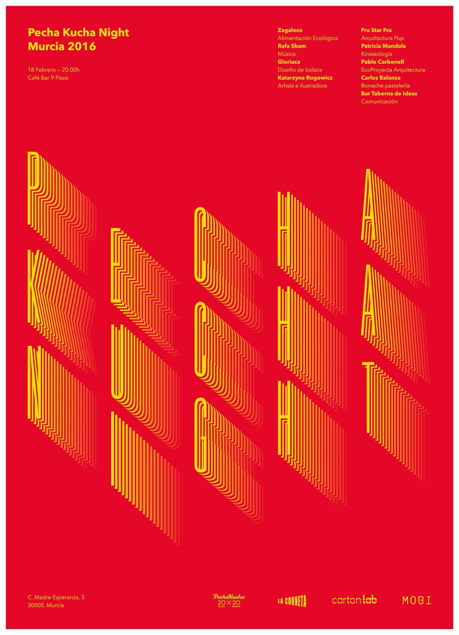 Sublima Studio Diseño Gráfico En 2020 Libros De Diseño Gráfico Disenos De Unas Diseño De Póster