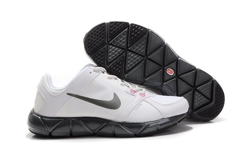 huge discount 5c907 53c20 Fake Nike Free XT Quick Fit Flywire Womens Summit White ...