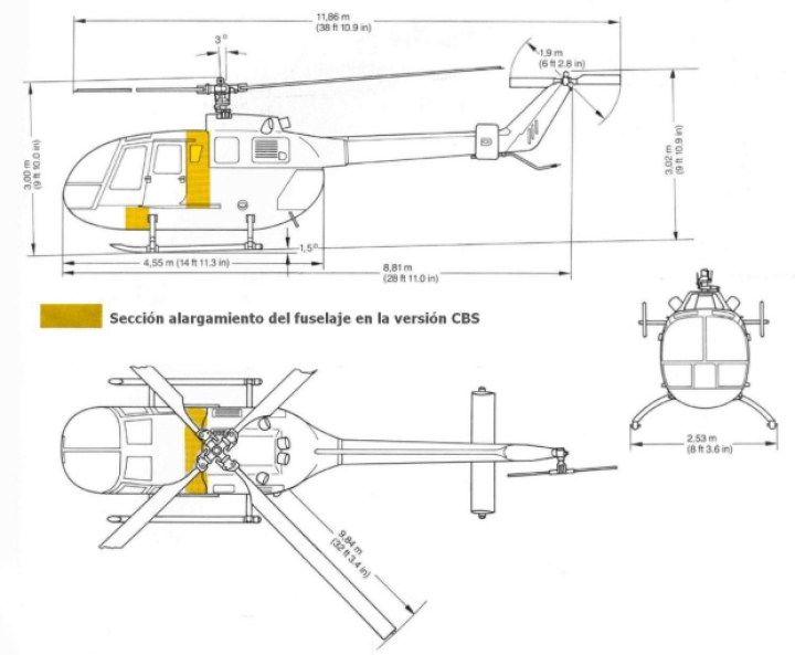 Especificaciones técnicas para Helipuertos | Arq | Pinterest | Volador