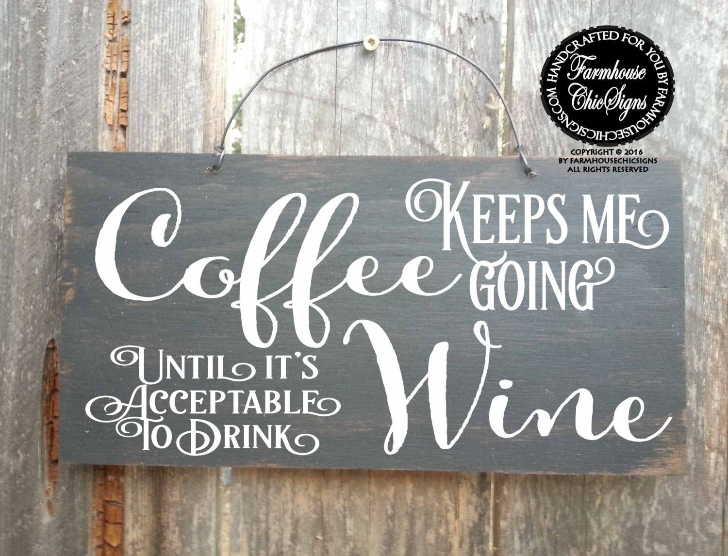 Wine Signs Decor Awesome Wine Sign Wine Decor Wine Decoration Wine Wall Art Wine Wall 2018