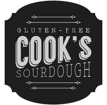 Pin By Putrimus On Desain Logo Bisnis Gluten Free Sourdough Sourdough Gluten Free