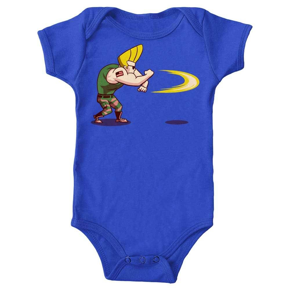 Sonic Bravo Youth Apparel Youth, Clothes, Shirts