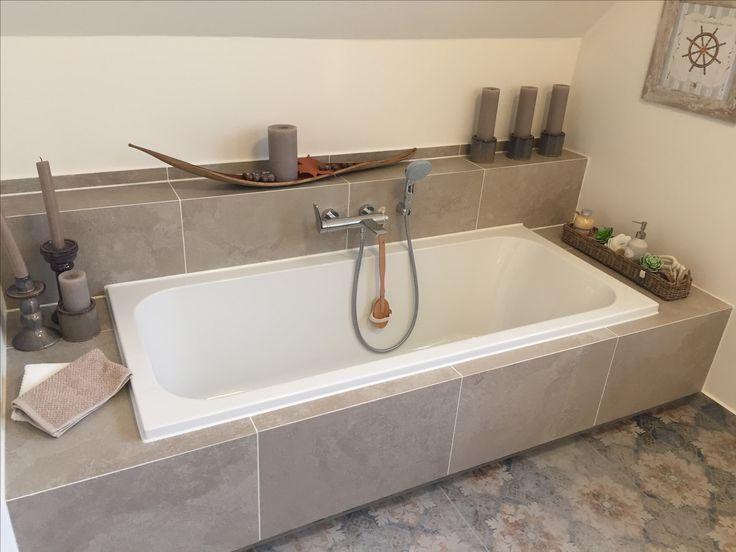 Vorlage – Badezimmer – #Bathroom # Vorlage – # – My Blog