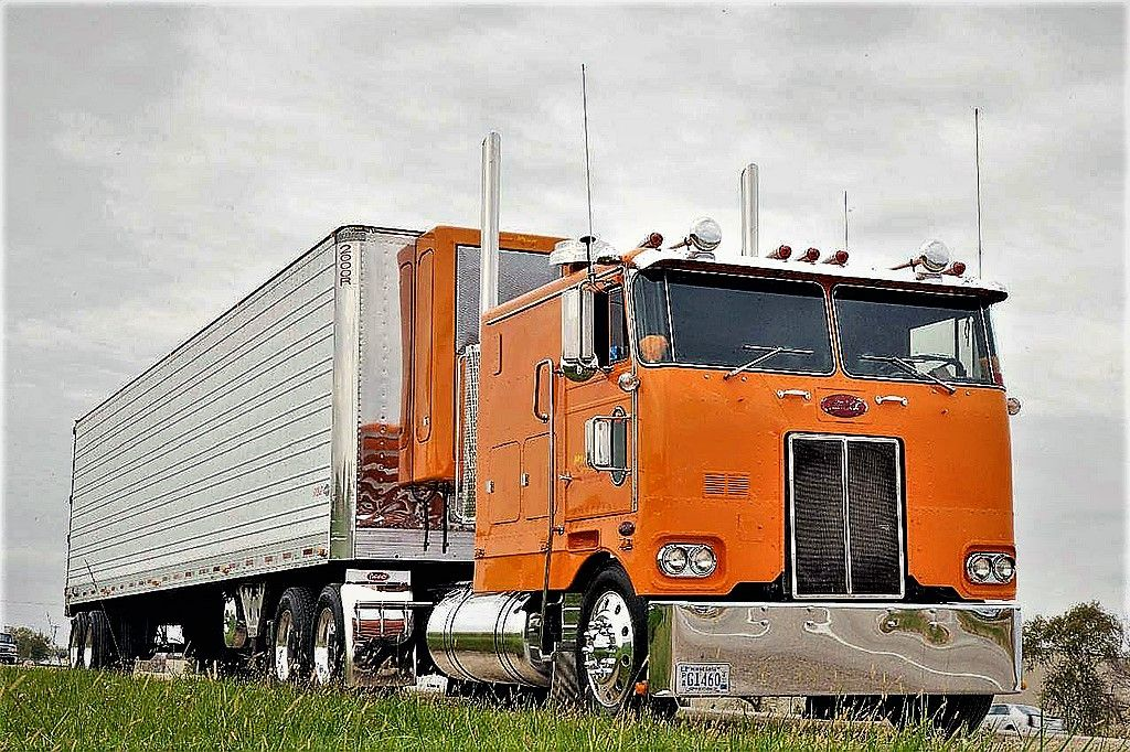 Semi Trucks - We sell used trailers in any condition. Contact ...