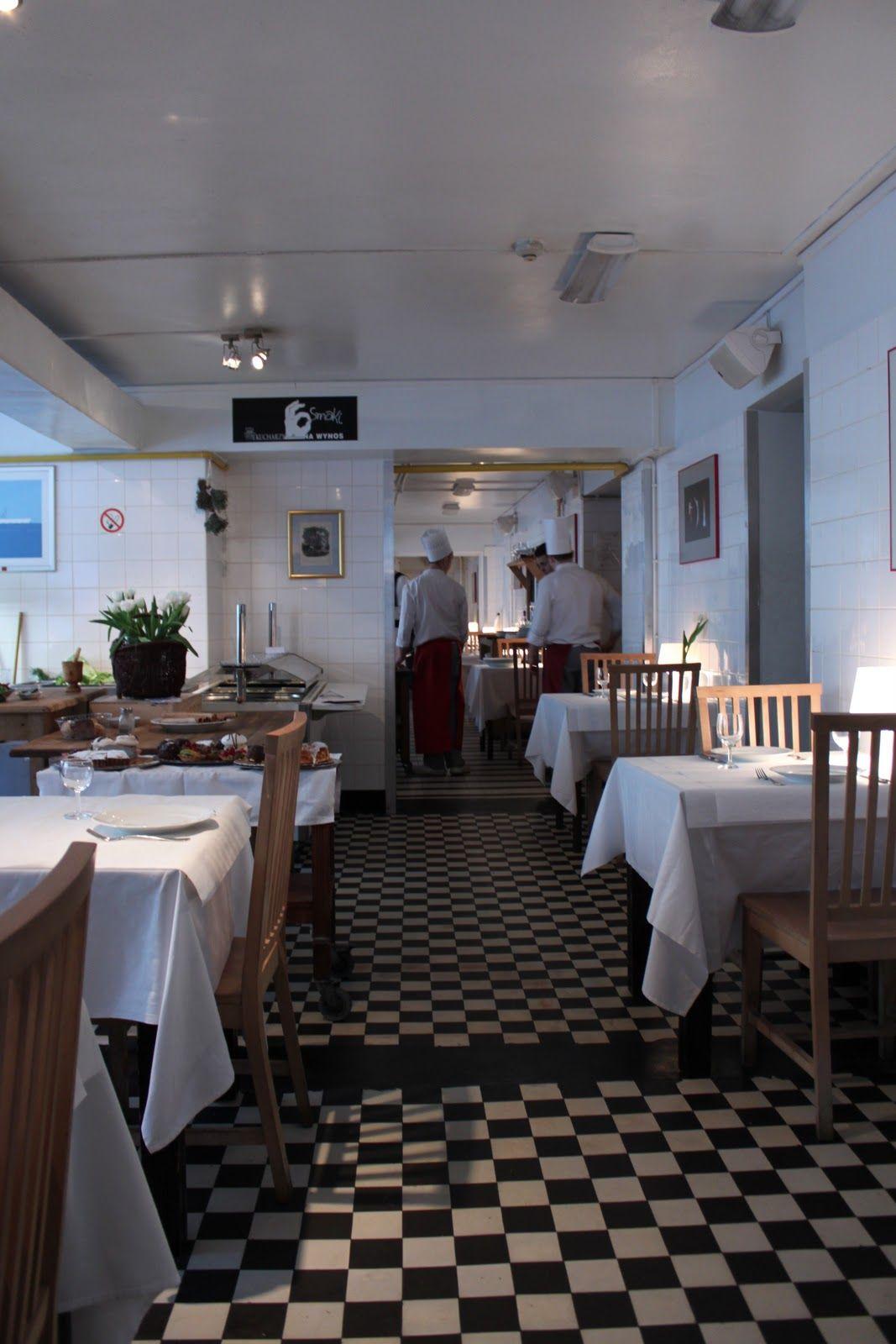 U Kitchen Restaurant