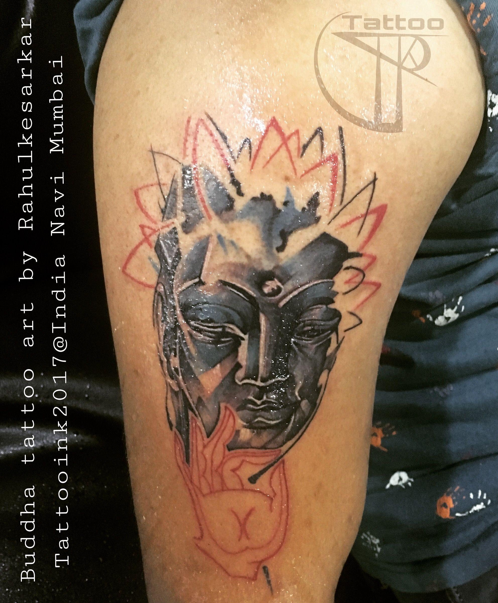 Pin on Tattoo2016india