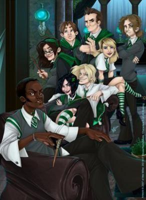 Fanfics Hp Et Autres A Ne Pas Louper Personnages Harry Potter Images Harry Potter Harry Potter Fanfiction