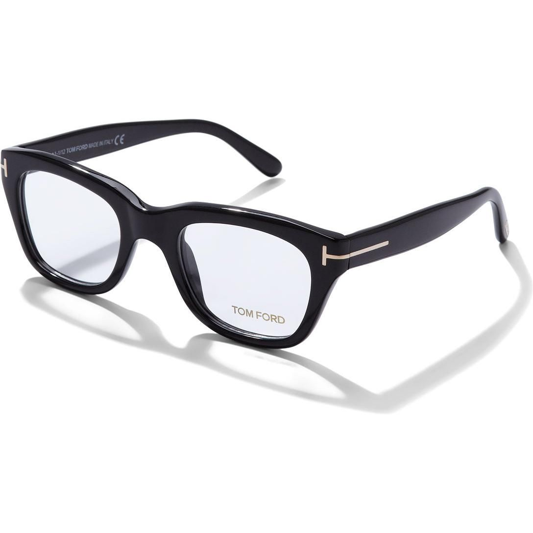 53ba697bb2 Tom Ford Acetate Frame Fashion Glasses as seen on Ryan Reynolds ...