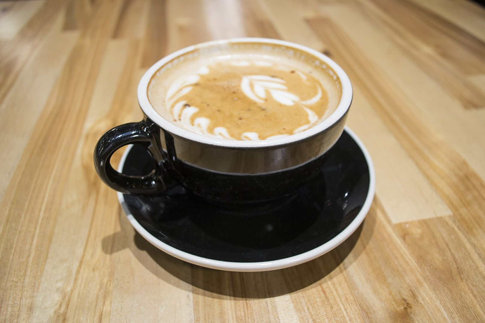 Quixotic Is A Coffee Shop For The Dreamers Romantics And Wondering Minds It Coffee Coffee Shop Minneapolis St Paul