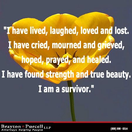 Inspirational Quote I Have Lived Laughed Loved And Lost I Have Cried Mourned And Grieved I Have Found Str Bereavement Quotes Deep Thinking Sweet Words