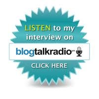 Interview on Losing Weight without even exercising, and more! http://www.blogtalkradio.com/januaryjones/2012/08/29/january-jones--jessie-blair-myrie--lose-weight