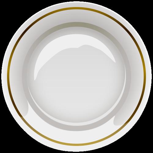 Elegant Plate Png Clipart Plate Png Elegant Plates Plates