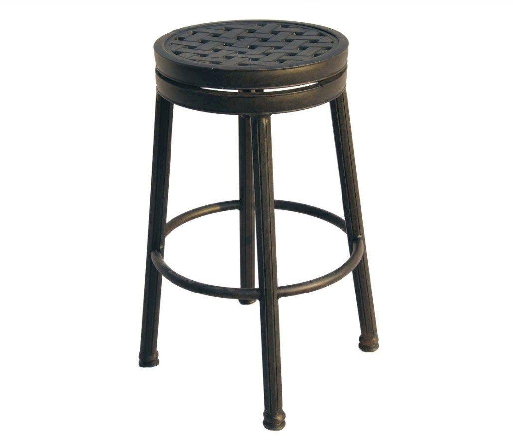 55 bar stools northern virginia modern home furniture check more at http
