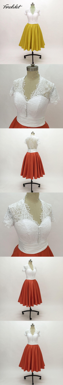 Vestidos de festa elegant strapless lace muslim arabic white