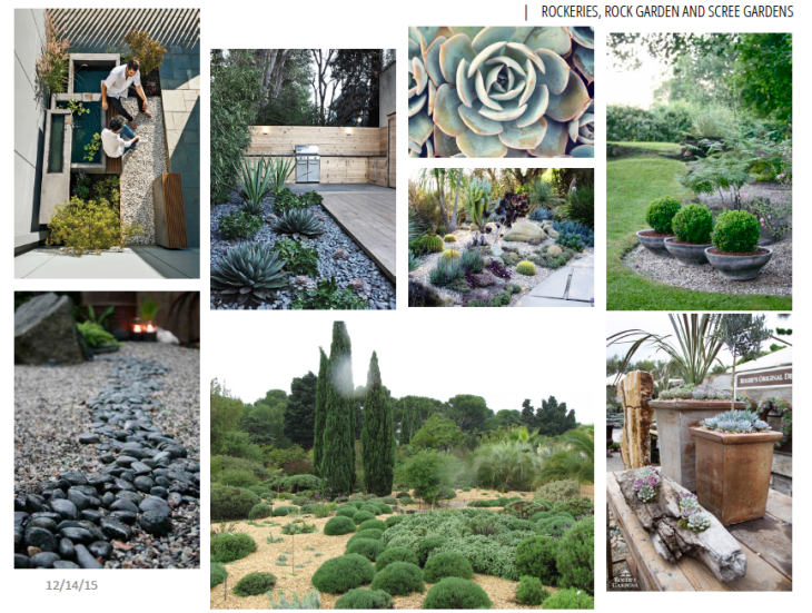 pith and vigor 2016 garden design trends report wwwpithandvigorcom - Garden Design Trends 2016