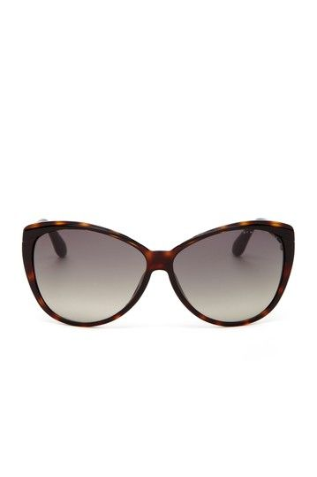 889dd7aecb1c Marc by Marc Jacobs Women's Havana Sunglasses | better to see you ...