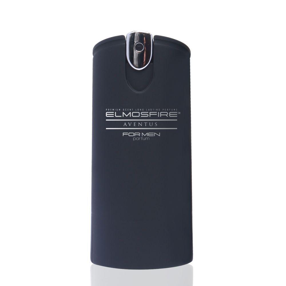 Kelebihan Zawara Mens Premium Scent Long Lasting Perfume