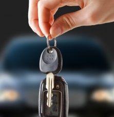 locksmith working. Auto Electrician, Mechanic, Diagnosis, ECU Repair: Locksmith, Car Locksmith Working