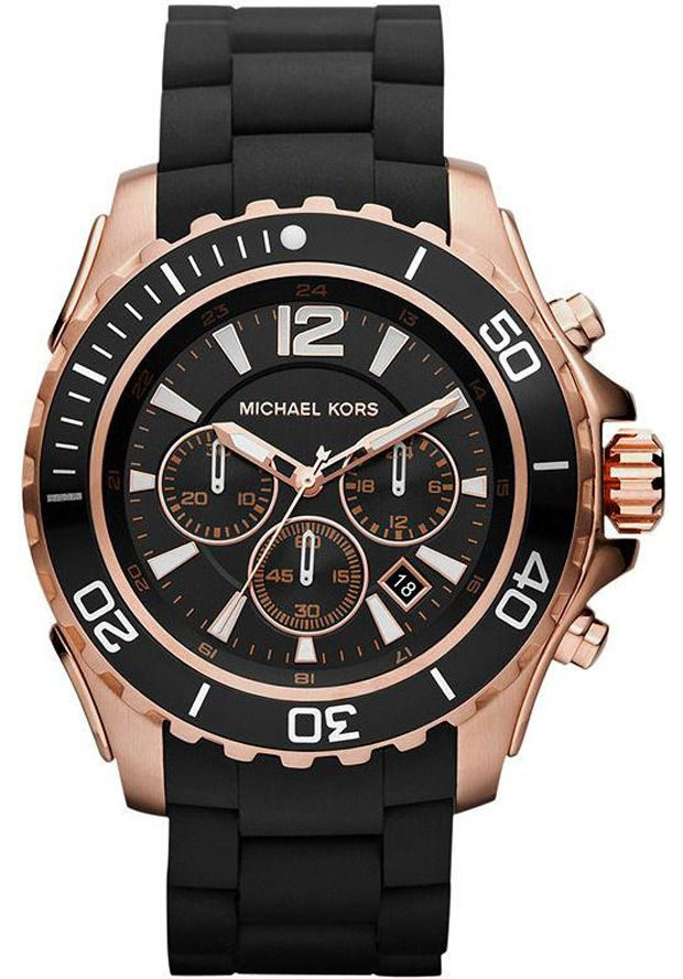 2fe7db0b645f Price  258.84  watches Michael Kors MK8269