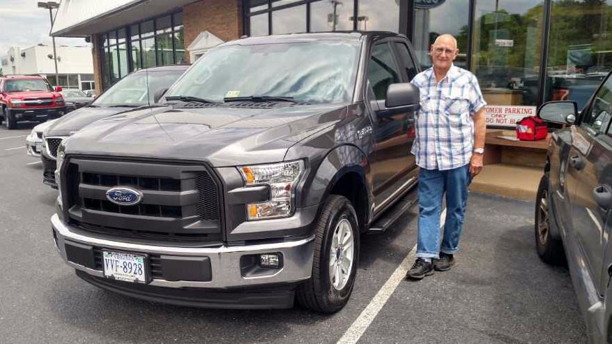thank you and congratulations james kennedy on the purchase of your