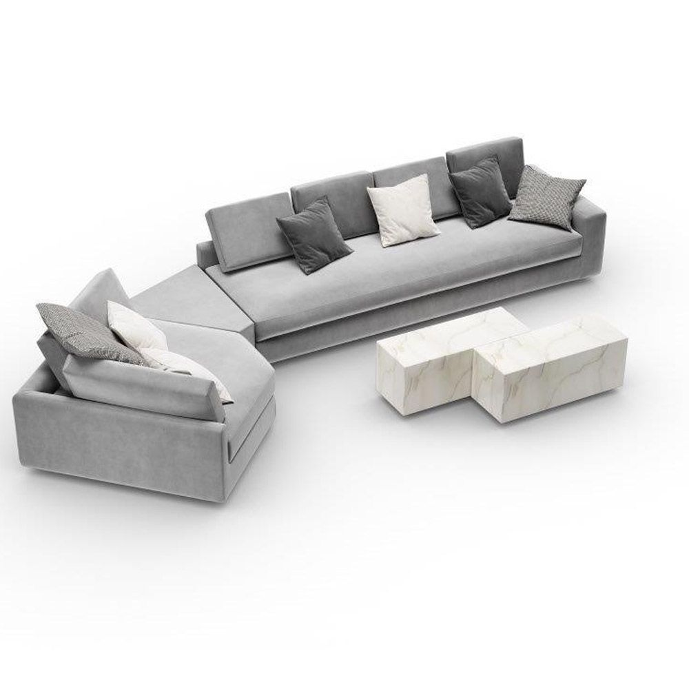Penta Reflex Adone casarredo.co.za   Sofa, Luxury italian ...