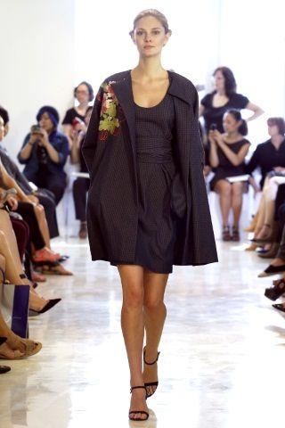 Sfilate Josie Natori Collezioni Primavera Estate 2014 - Sfilate New York - Moda Donna - Style.it