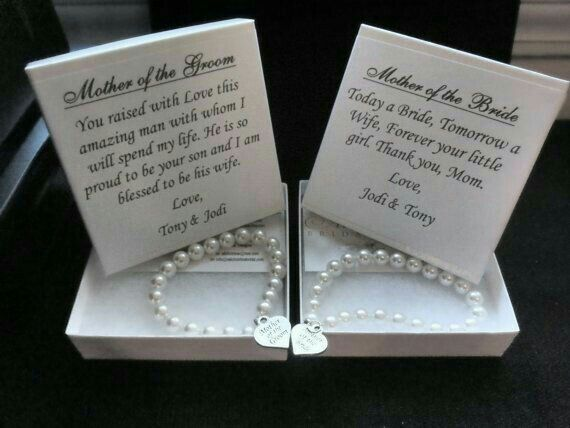 Inexpensive Wedding Gifts For Bride And Groom: Gifts For The Wedding To Lisa And Jude