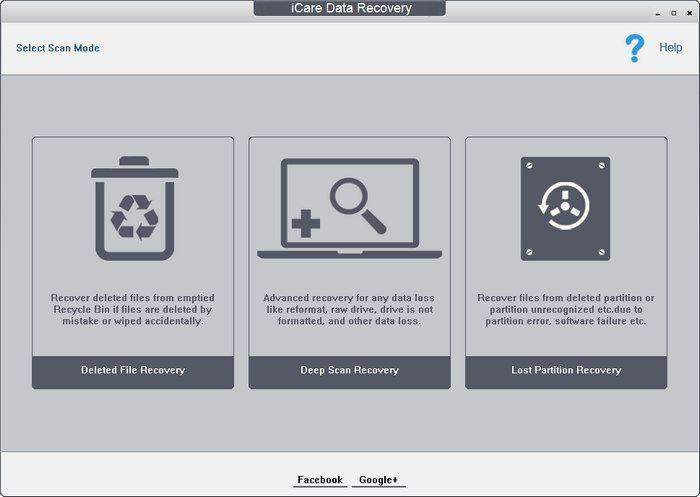 icare Data recovery Pro Crack 8 2 0 4 License key | Software | Data