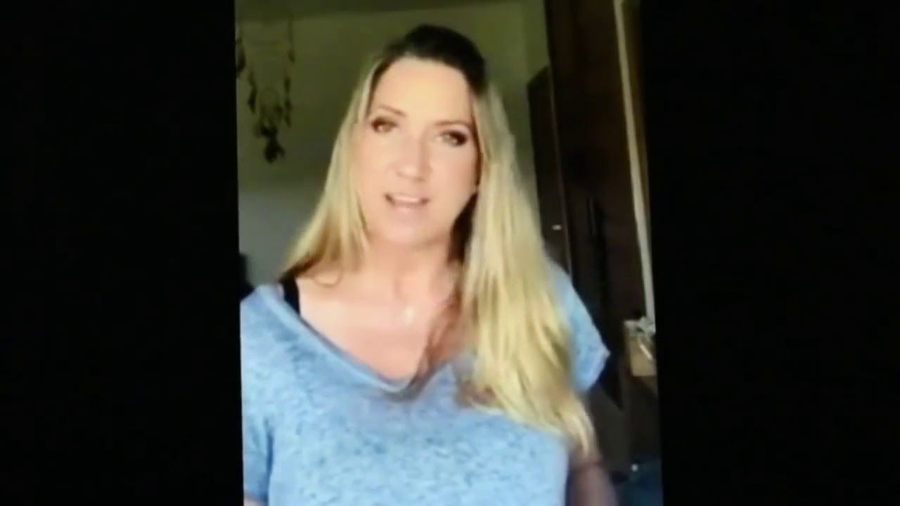 MIRROR Dr  Carrie Madej,M D  Shares Her Expertise Urgent Appeal Regarding CV19 Upcoming Vaccines - YouTube