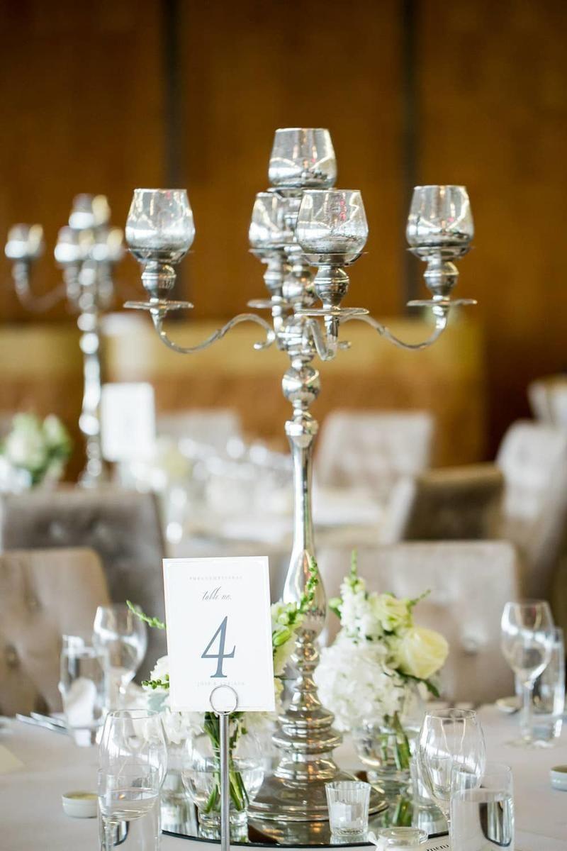 Chalk and cheese photography wedding modern wedding