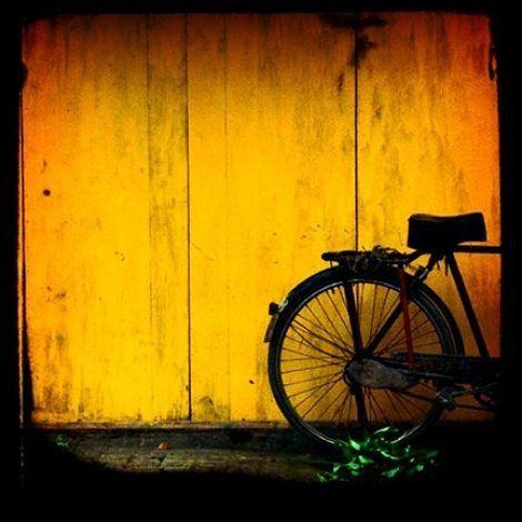 bike. bike. bike