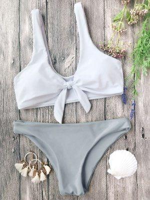 5aa02d6f51b29 Summer Ready With Sexy Summer Bikini Sets Under 20 Dollars | Fashion ...