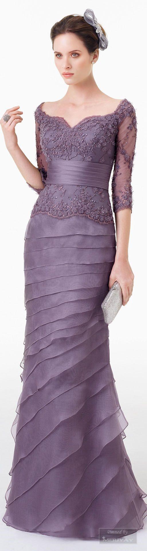 las-5-mejores-imagenes-de-vestidos-largos-elegantes-para-boda.jpg ...