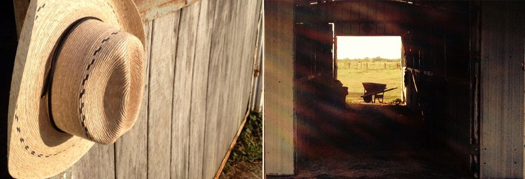 Event Venue Sealy Tx Rustic Bedding Sets Rustic Bedding Rustic