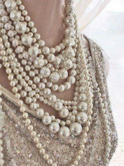 d1c6fc9a96e2 layered pearls