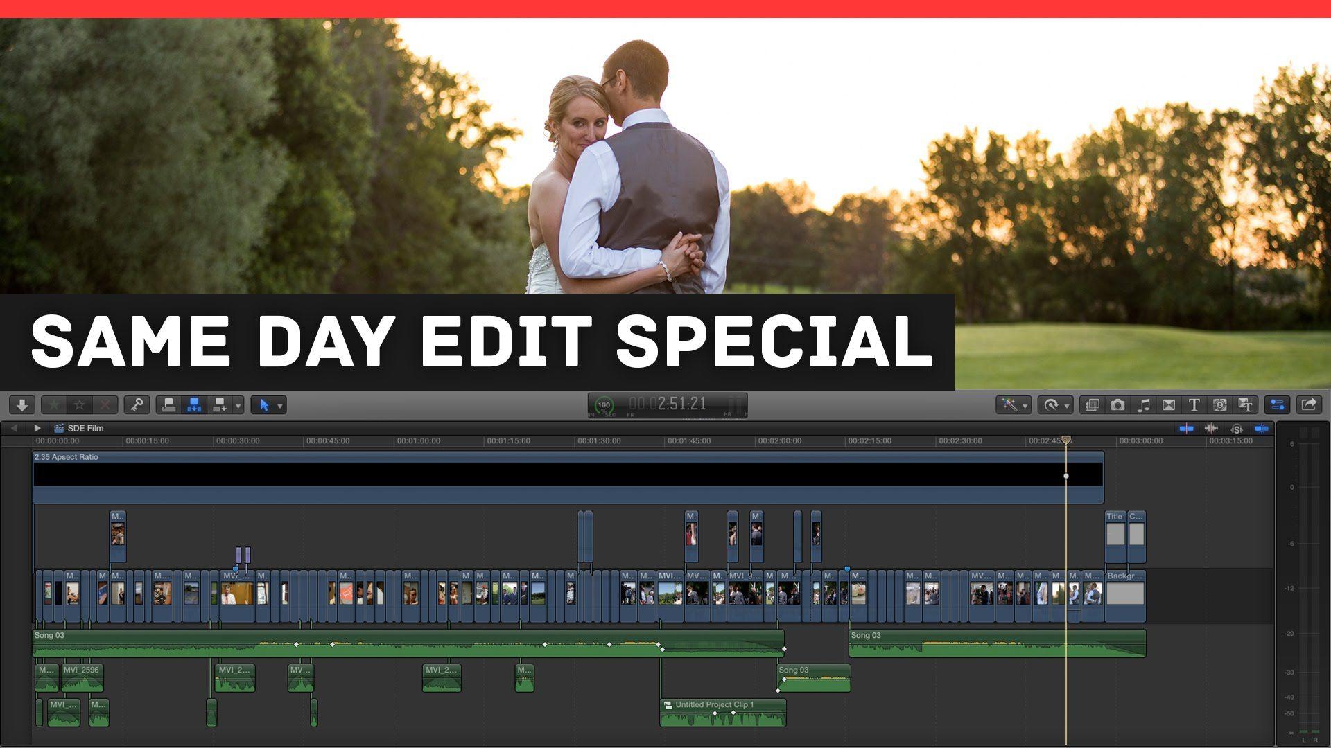 Wedding Film School.Pin By Mandy Davenport On Videography Wedding Film Film School