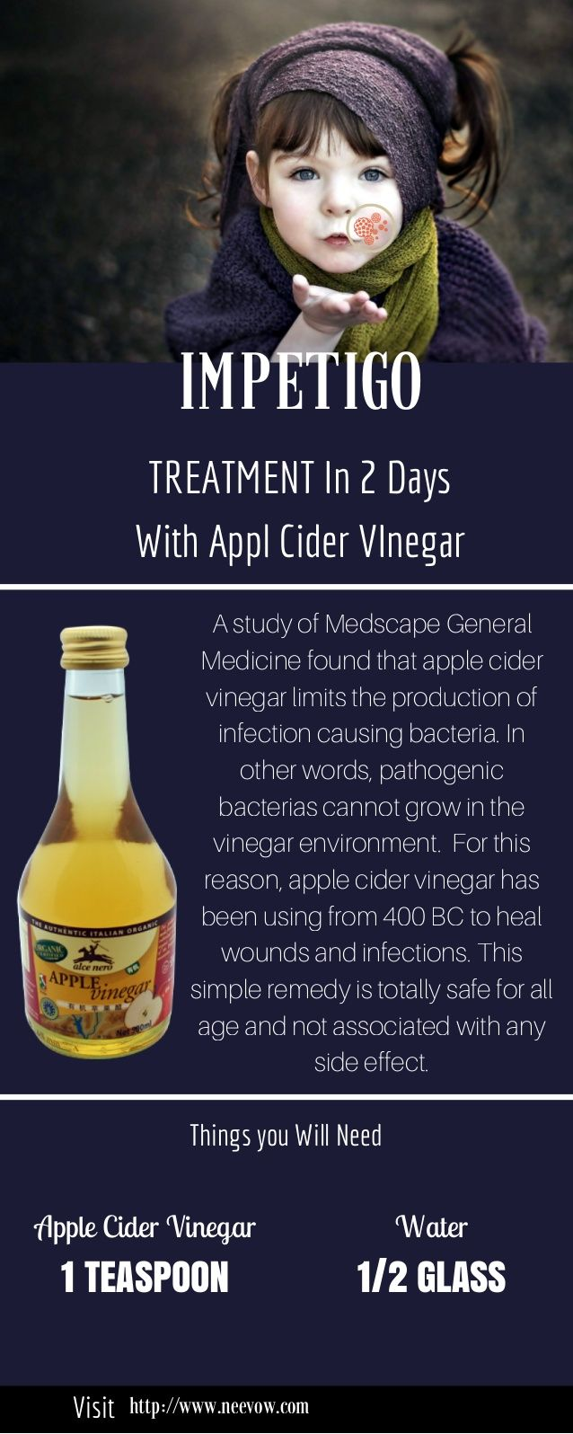 Ways to Naturally Cleanse Your Body & Home with Apple