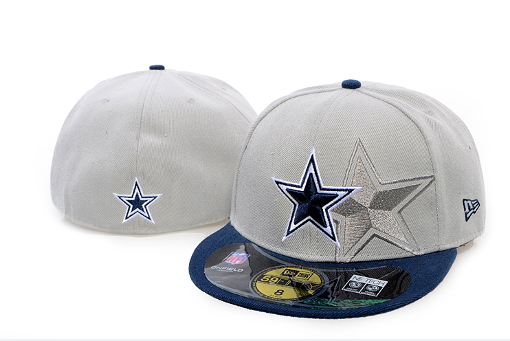 the best attitude e01b7 a6989 Cheap Wholesale NewEra NFL Team Screening 59FIFTY Cap Dallas Cowboys Fitted  Hats 019 for slae at US 8.90  snapbackhats  snapbacks  hiphop  popular   hiphocap ...