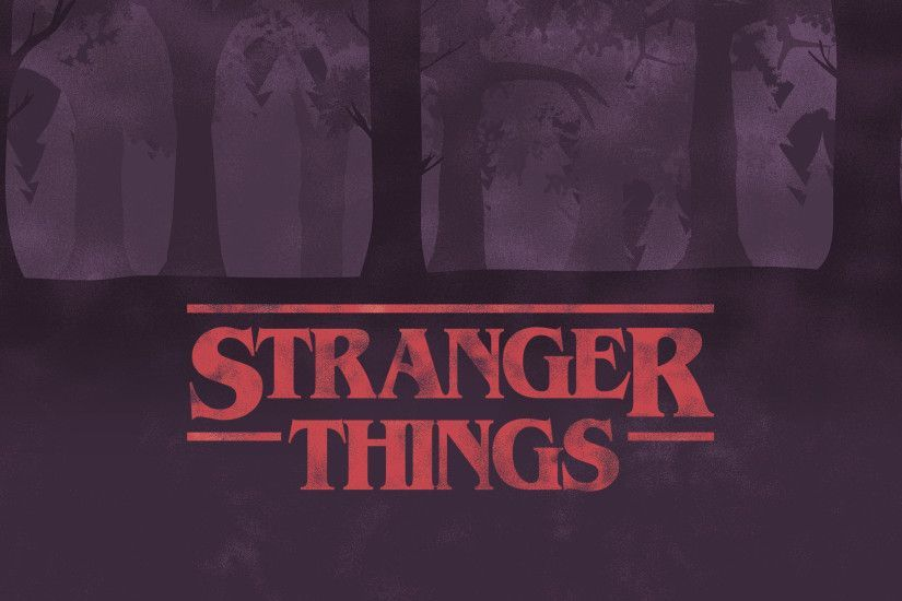 Stranger Things Wallpapers For Desktop Phone And Tablets Enjoy Show Your Stranger Things Wallpaper Stranger Things Aesthetic Stranger Things Quote